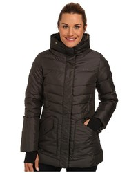 Lole Nicky 2 Quilted Jacket