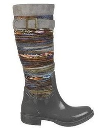 NOMAD Chopper Rain Boot