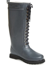 Hornbk rubber boot medium 851819
