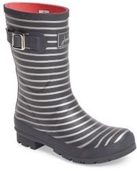 Molly rain boot medium 3654507