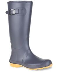Kamik Olivia Waterproof Rain Boots