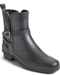 Riddlestone rain boot medium 851798