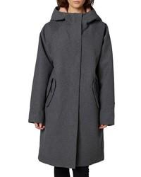 Helly Hansen Waterproof Windproof Beloved Coat