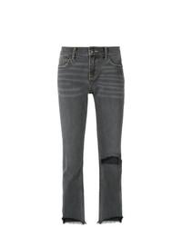 Current/Elliott Austen Destroyed Jeans
