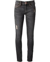 Etoile Isabel Marant Isabel Marant Toile Trudy Jeans