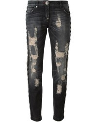 Philipp Plein Melroy Jeans