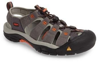 ... Keen Newport H2 Sandal ...