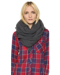 Cashmere travel wrap medium 1317541