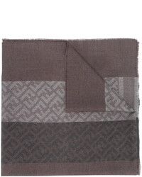 Ff logo scarf medium 4471025