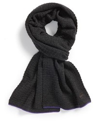 Ted Baker London Wrexham Scarf
