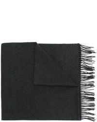 Tom Ford Wrap Scarf