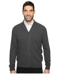 Dockers Premium Shawl Cardigan