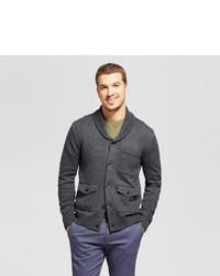 Goodfellow Co Shawl Pocket Cardigan