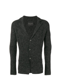 Roberto Collina Knitted Blazer