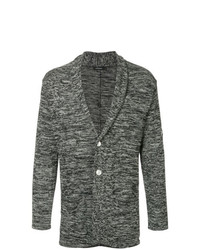 Loveless Shawl Cardigan