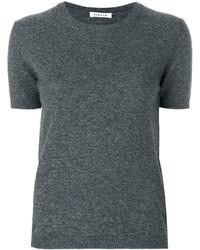 Short sleeve jumper medium 6860896