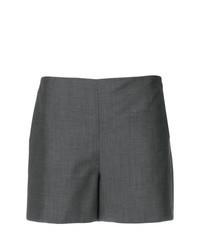 Charcoal shorts original 2148531