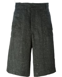 Damir Doma Peony Shorts