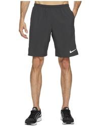 Nike Flex Challenger 9 Running Short Shorts