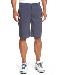 Travis Mathew Hefner Stretch Golf Shorts