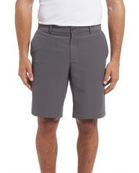 Hybrid flex golf shorts medium 3772676