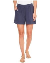 Fresh Produce Key Largo Shorts Shorts