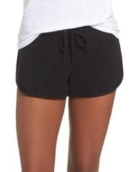 Love shorts medium 5262665