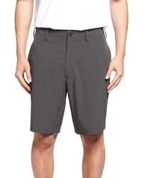 Newport shorts medium 1247773