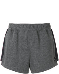 The Upside Panelled Running Shorts