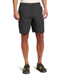 Woolrich Obstacle Short