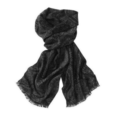 tommy bahama scarf