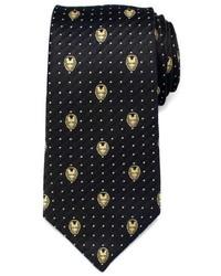 Cufflinks Inc. Cufflinks Inc Iron Man Silk Tie