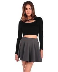 Skater skirt medium 64108