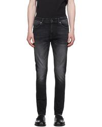 Tiger of Sweden Jeans Black Evolve Jeans