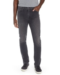Monfrere Brando Slim Jeans