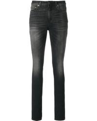 Classic skinny jeans medium 4982866
