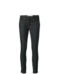 Cropped skinny jeans medium 8123951