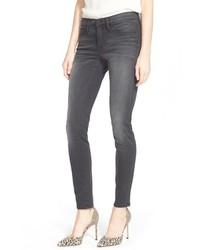Frame Le Skinny Sateen Skinny Jeans