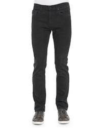 J Brand Jeans Tyler Madox Slim Jeans
