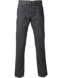 Lanvin Skinny Jeans