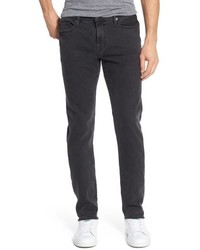 Lhomme skinny fit jeans medium 792383