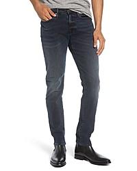 Frame Lhomme Skinny Fit Jeans