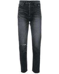 Light wash skinny jeans medium 4978972