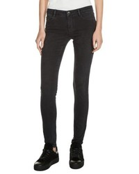 Low rise skinny jeans medium 5255730