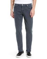 BLDWN Modern Slim Fit Jeans