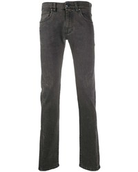 Etro Skinny Fit Jeans