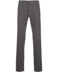 Kiton Skinny Jeans