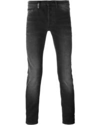 Skinny jeans medium 588833