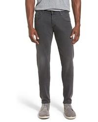 Standard issue fit 1 skinny fit jeans medium 806409