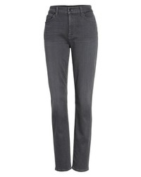 Stretch skinny jeans medium 8680211